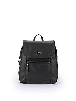 Gabor Bags Stylish Rucksack