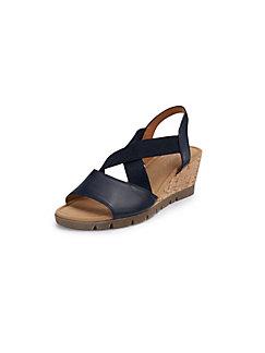 d9724b5496f549 gabor-comfort-keil-sandale-marine-334458 PACK SL 121118 132745.jpg
