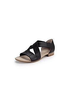 09dbd3de9f3 Damer sandaler online hos Peter Hahn