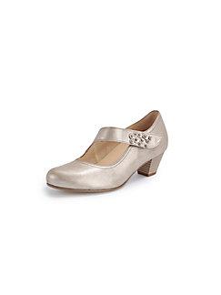 Gabor – hochwertige Schuhe für Damen d20040ef7e