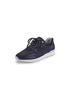 Chaussures femme   achat en ligne sur Peter Hahn 725aede343f