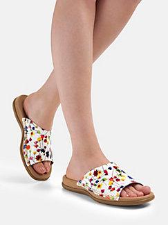 5d7b33085c0eae Schuhe online kaufen