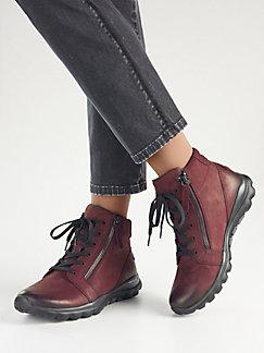 Sur Boots FemmeAchat Peter En Hahn Ligne bY76gvyfI
