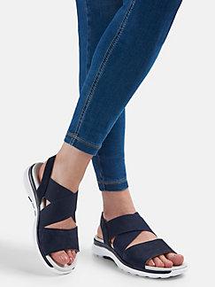 ba26d3ab0754 Gabor Rolling-Soft-Sensitive - Sandale