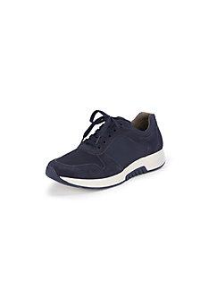 d811637e1fbc9 Women's shoes – trendy shoes for all seasons