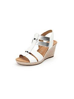 Gabor Damen Schuhe |