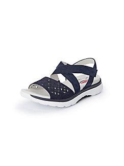 9b482d7c7156 Damer sko online hos Peter Hahn