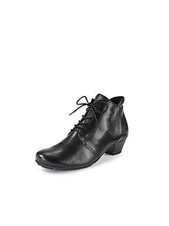 303026d872d5a Stiefeletten für Damen im Peter Hahn Online-Shop kaufen