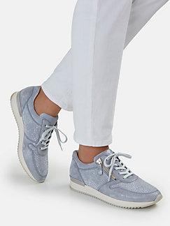 Sneaker online kaufen   peterhahn.de 3ca1b2a2dd