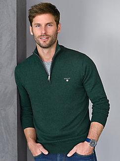 designer fashion 4fb4d cdedd Gant Online-Shop | Gant Mode bei Peter Hahn