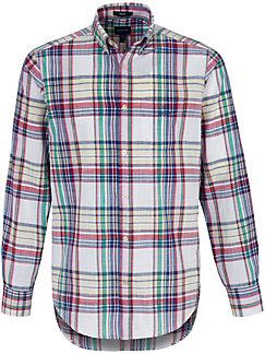 GANT - Skjorta med button down-krage a16460d871fda