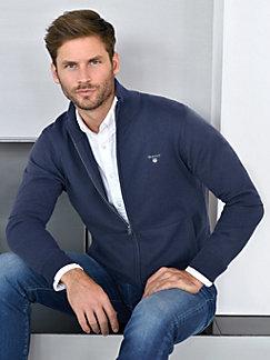 designer fashion f4126 7edc7 Gant Online-Shop | Gant Mode bei Peter Hahn
