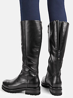 buy online 216c8 60f21 Boots at Peter Hahn