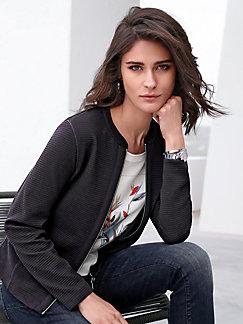 18b4292d7612fe Gerry Weber Mode – elegante und feminine Damenbekleidung