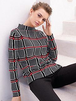 the latest 288cd 2feda Gerry Weber Mode – elegante und feminine Damenbekleidung