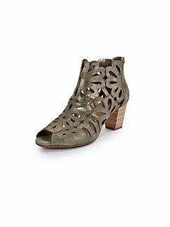 Sandalen für Damen   peterhahn.de c98a65d8a0