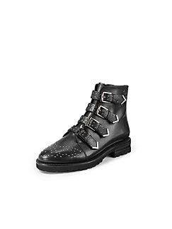c013d6857ee4 Stiefeletten für Damen im Peter Hahn Online-Shop kaufen