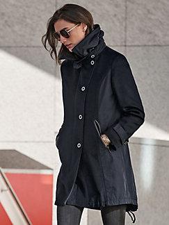 new concept 974e4 e1ff1 Gil Bret – fashionable, functional jackets and coats