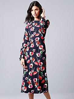 35e4fc61f9665e Designer Kleider bei Peter Hahn | Designerkleid kaufen