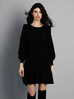 Elegante kleider de