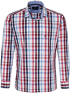 Hatico Sports - Hemd