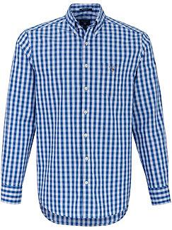 GANT - Hemd mit Button-down-Kragen