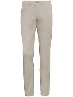 CLUB OF COMFORT - Hose Modell Carno