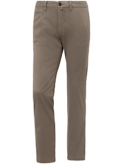 Pierre Cardin - Hose Modell LYON