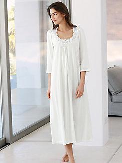 de570fd1a8e365 Damen Wäsche – Traumhafte Dessous und Unterwäsche