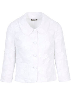 Uta Raasch - Jacket