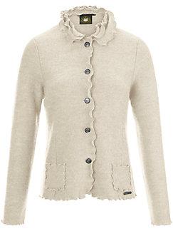 Hammerschmid - Jacket