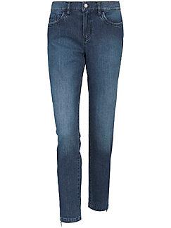 include - Jeans met kasjmier