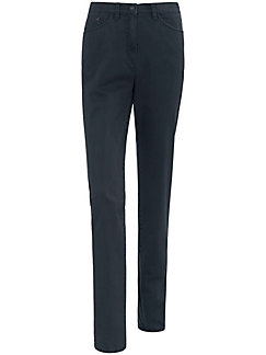Raphaela by Brax - Jeans Modell LAURA ProForm S Super Slim