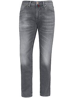 Pierre Cardin - Jeans Modell LYON