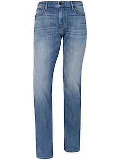Joop! - Jeans Modell MITCH Inch 32