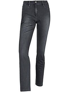 Brax Feel Good - Jeans Modell SHAKIRA YOGA Slim Fit