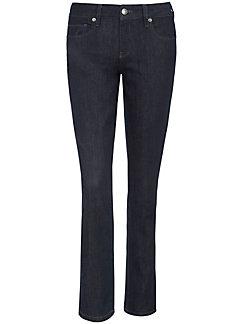 Strenesse - Jeans 'Regular Fit'