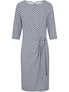 Uta Raasch - Jersey slip-on style dress