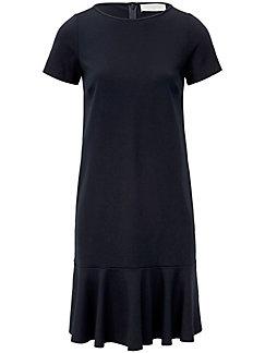GOAT - Jerseykjole med korte ærmer