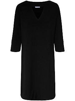 DAY.LIKE - Jerseyklänning med 3/4-ärm