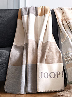 joop deken