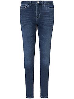Reife Jeansmodelle