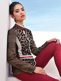 best authentic 4e42c 77159 Blazer für Damen online   Damenblazer bei Peter Hahn