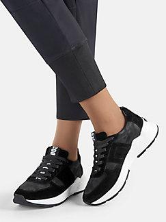 hochwertiges Design die beste Einstellung beste Turnschuhe Kennel & Schmenger brand shoes for women