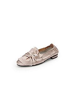 Kennel & Schmenger - Malu ballerinas in 100% leather