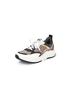 b87d921ae2d6c Kennel & Schmenger brand shoes for women