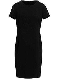 Riani - Kleid mit 1/2 Arm