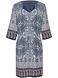 Schneiders Salzburg - Kleid mit 3/4-Arm