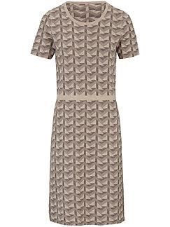 Uta Raasch - Knitted dress