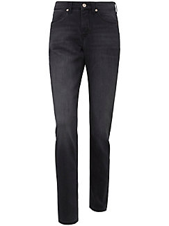 Mac - Knöchellange Jeans - Modell JOG'N PIPE